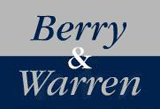 Berry & Warren Ltd